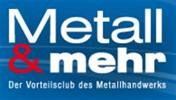 Bundesverband Metall - Vereinigung Deutscher Metallhandwerke