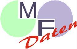 Mf-Daten