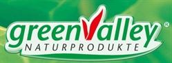 greenValley Naturprodukte GmbH