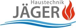 Jäger Heizung-Sanitär GmbH