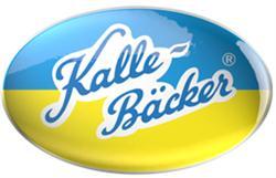 Kalle Baecker GmbH