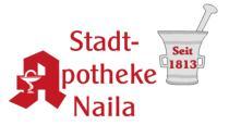 Stadtapotheke Inh. Verena Schingnitz