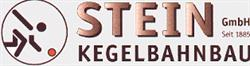 Stein GmbH Kegelbahnbau