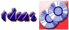 Tdms Trautmann Digital Media Services - Software Duplizieren