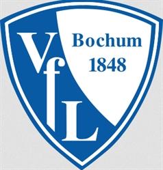 Vfl Bochum 1848 Fußballgemeinschaft e.V.