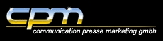 CPM Communication-Presse-Marketing GmbH