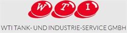 WTI Tank- und Industrie-Service GmbH