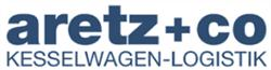 Aretz GmbH u. Co. KG