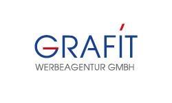 Grafit Werbeagentur GmbH