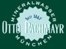 Pachmayr Otto GmbH & Co. Mineralwasser KG Getränkegroßhandel