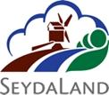Seydaland Vereinigte Agrarbetriebe GmbH & Co. KG