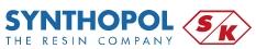 Synthopol Chemie Dr. rer. pol. Koch. GmbH & Co. KG