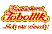 Tobollik Feinbäckerei GmbH & Co. KG