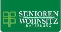 Medivitale + Senioren-Wohsitz