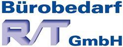 Bürobedarf r/t GmbH