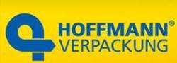 Hoffmann Verpackung