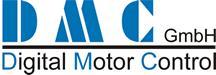 DMC Digital Motor Control GmbH