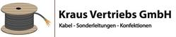 Kraus Vertriebs GmbH