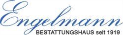 Bestattungshaus Engelmann Walter Engelmann
