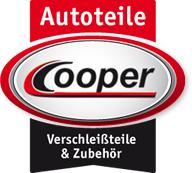 Cooper Autoteile GmbH