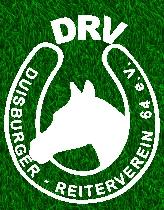 Duisburger Reiterverein 64 e.V. Biegerhof