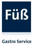 Füß GmbH - Gastro Service