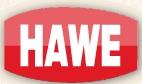 Hawe-Wester GmbH + Co. KG