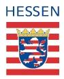 Das Hessische Ministerium Des Innern und Für Sport Referat Presse-Öffentlichkeitsarbeit