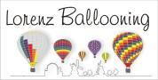 Ballonzentrum am Tankumsee