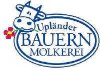 Upländer Bauernmolkerei GmbH