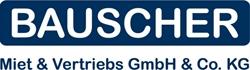 Bauscher Miet & Vertriebs GmbH & Co. KG
