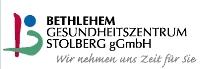 Bethlehem-Krankenhaus
