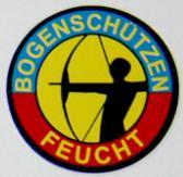 Bogenschützen Feucht e. V.