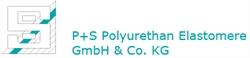 P & S Polyurethan-Elastomere GmbH & Co. KG