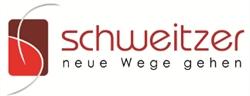 Schweitzer Verkaufseinrichtungen GmbH & Co. KG