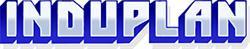 INDUPLAN GmbH & Co. KG