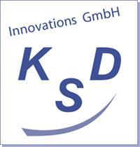 KSD Innovations GmbH Umwelt- und Verfahrenstechnik