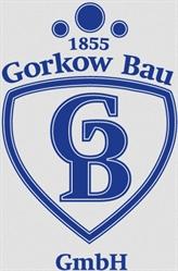 Bauunternehmen Gorkow GmbH