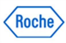 Roche PVT GmbH