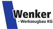 Wenker-Werkzeugbau KG