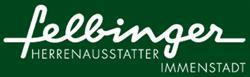 Felbinger - Herren- Ausstatter GmbH