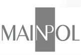 MAINPOL GmbH