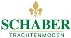 Schaber GmbH