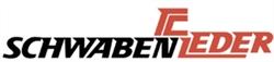 Schwabenleder Fabrik für Motorradbekleidung GmbH