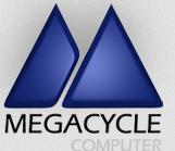 MEGACYCLE Verwaltungs GmbH