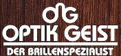 Optik Geist  der Brillenspezialist GmbH