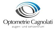 Optometrie Cagnolati GmbH Augenoptik