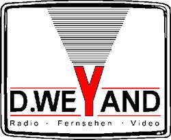 Radio Weyand