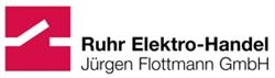 Ruhr Elektro-Handel Juergen Flottmann GmbH & Co. KG