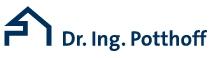 Dr.-Ing. Potthoff Wohnungs- Gesellschaft mbH & Co. KG